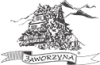 thumb_logo_jaworzyna